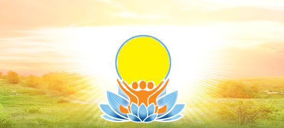 sadhana en Kundalini Yoga