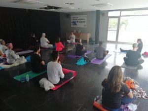 puertas_abiertas_yoga_adultos