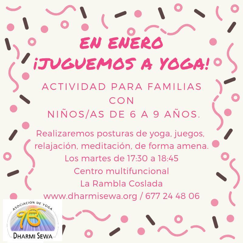 en_enero_juguemos_a_yoga